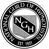 ngh-national-guilp-of-hypnostist-100x100