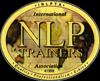 nlp-neurolinguistische-prgrammierung-100x100